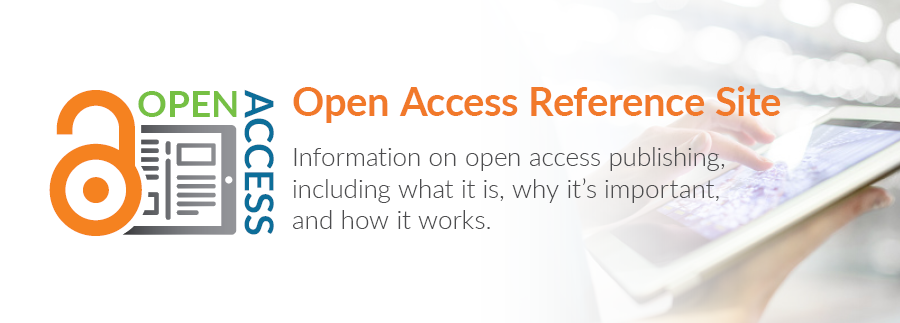 Open Access Reference Site